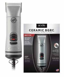 Best Professional Hair Clippers April 2019 Buyer S Guide And Reviews