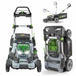 Best Cordless Lawn Mower – Buyer's Guide